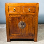 CABINETS FROM ASIA - A121