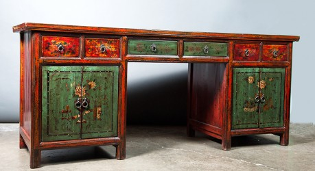MISCELLANEOUS FURNITURE - A153