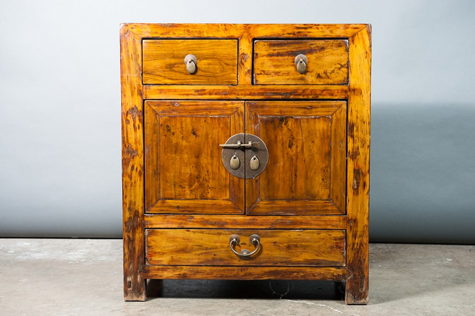 A044 – Small cabinet (LAL)