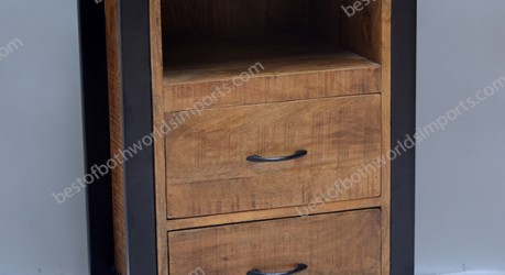 Small Furniture Items From Asia Best Of Both Worlds Imports And